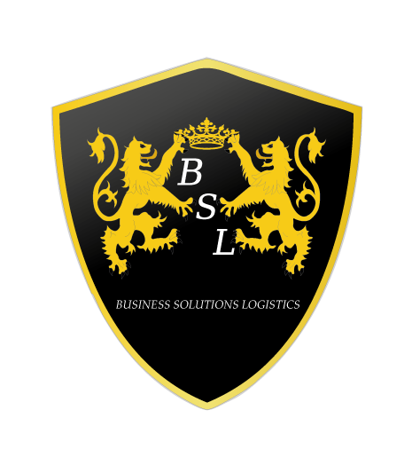 Business Solutions Logistics